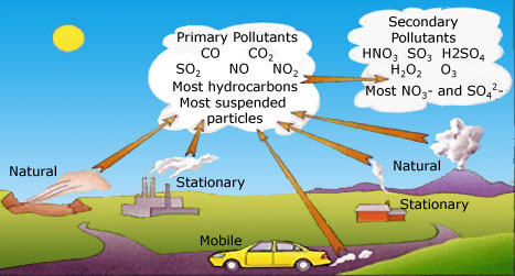 essay on pollution for class 8 Pollution essay for 10th class your this essay can also be modified for kids and in some countries, many more people are essays largest database of quality sample essays and research papers on 1000 words essay on pollution100 free papers on noise pollution essays.